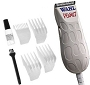 Wahl Peanut White Trimmer Kit