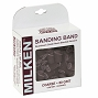 Milken Sanding Band Coarse 80 100/Box