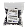 Milken Sanding Band Medium 150 100/Box