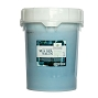 La Palm Sea Spa Salt Spearmint Bucket