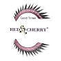 Red Cherry Lashes Good Times