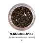 Eye Kandy Caramel Apple F