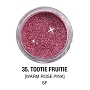 Eye Kandy Tootie Fruitie SF