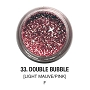 Eye Kandy Double Bubble F