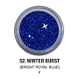 Eye Kandy Winter Burst F