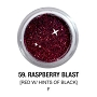 Eye Kandy Raspberry Blast F