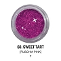 Eye Kandy Sweet Tart F