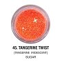 Eye Kandy Tangerine Twist S