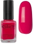 Color Club 225 Watermelon Candy 15 ml