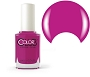 Color Club N07 Mrs. Robinson 15 ml