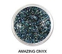 Amazing Shine Amazing Onyx Jar 1 oz