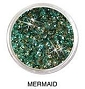 Amazing Shine Mermaid Jar 1 oz