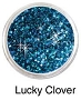 Amazing Shine Lucky Clover Jar 1 oz