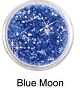 Amazing Shine Blue Moon Jar 1 oz