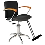 Chair Styling Star Base 2110