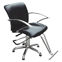 Chair Styling Star Base 2115