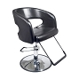 Chair Styling Round Base 1228
