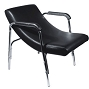 Chair Shampoo Black 2022