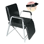 Chair Shampoo Black 2021