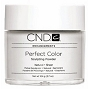 CND Perfect Color Natural Sheer 3.7 oz