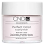 CND Perfect Color Blush Pink 3.7 oz