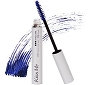 Kiss Me Mascara Blue 6 g