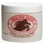 Gena Healthy Hoof Cream 4 oz