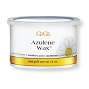 Gigi Azulene Wax 13 oz