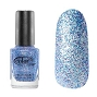 Color Club 5275 Jingle Jangle 15 ml