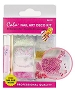 Cala Nail Art Deco Kit w/Glue