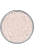 Kryolan Translucent Powder TL6 60 g