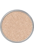 Kryolan Translucent Powder TL9 60 g