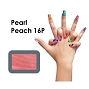Silkline Pen 16P Pearl Peach 10 ml