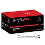 BabylissPro Bobby Pins Crimped 1 lb