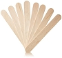 SS Wood Sticks Large 100/Bag