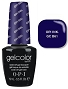 GelColor OPI Ink. 15 ml