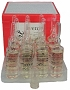 Avena Pro Hairloss Vials 12 pc