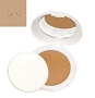 DC Cream Compact D4 .5 oz