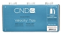 CND Velocity Tips Natural 360/Pack