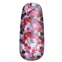 OPI Nail Apps Girly Glam 16/Pack
