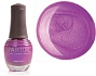Sparitual Disco Inferno 15 ml