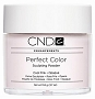CND Perfect Color Cool Pink 3.7 oz