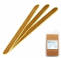 Berkeley File Golden Oak 50/Pack