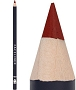 Kryolan Faceliner Red 31 17.5 cm