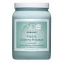 CND Marine Cooling Masque 75 oz