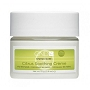 CND Soothing Creme Citrus 2.6 oz