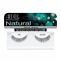 Ardell Lashes 109