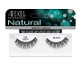 Ardell Lashes 103