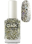 Color Club 1028 You Rock! 15 ml