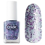 Color Club 1033 Pinky Swear 15 ml